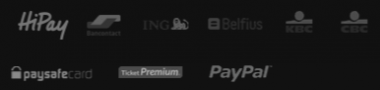 Payment Casino 777