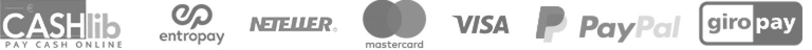 gratorama-casino-paiements