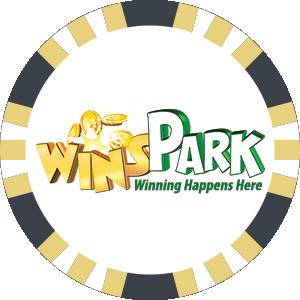 winspark logo