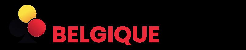 Casino-en-ligne-Belgique.org