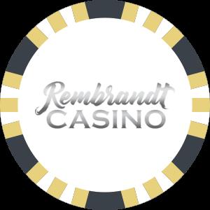 casino rembrandt logo